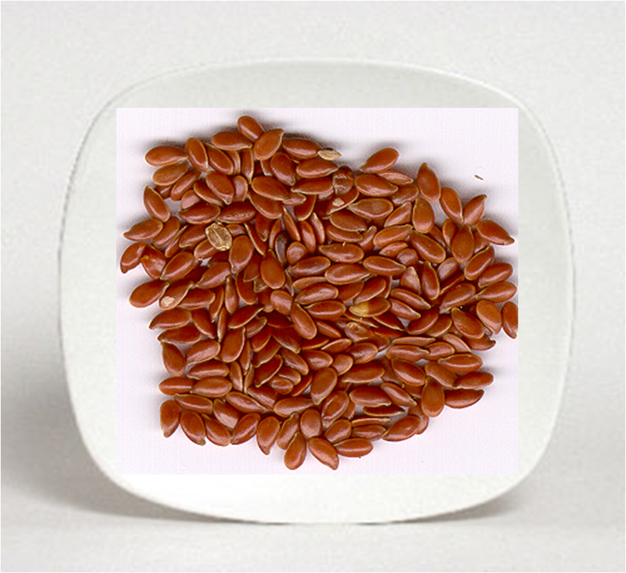 Flaxseed In Hindi Images - Frompo